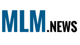 MLM.news MLM and Network Marketing News and Information