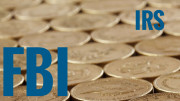 FBI - IRS - Looking and Dinar and Other Foreign Currencies