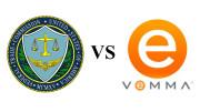 Federal Trade Commission VS Vemma