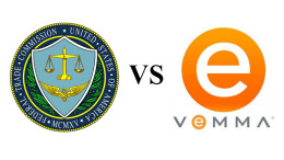 Federal Trade Commission VS Vemma