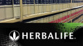 Herbalife Case Dismissed