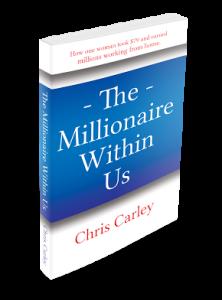 millionaire-within-us