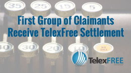 TelexFree Sends out Return Checks to Customers