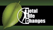 Total Life Changes Has Announced That They Added New Products