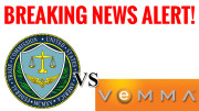 Breaking News with FTC Decision Announced Tonight