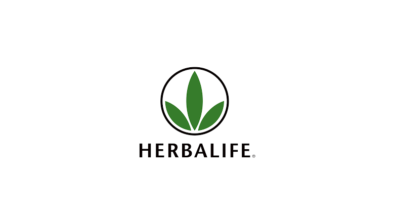 Herbalife and NHCOA Partner to Spread Healthy Habits and ...