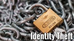 Identity Theft Luncheon