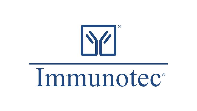 Immunotec Announces Executive Promotions | MLM News | Network ...