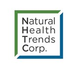 Natural Health Trands Corp