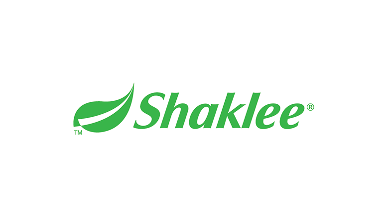 shaklee corporation Switch to: can english switch to: can french privacy/security and legal view  full site copyright © shaklee corporation 2000-2018 all rights reserved.