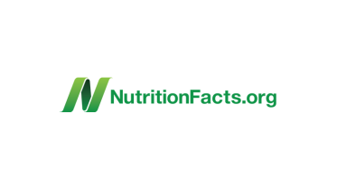 nutritionfacts-org-logo
