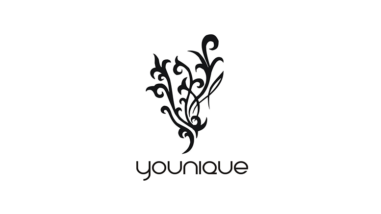 Royalty Free Wings Icon Logo By Seamartini Graphics 4186 also Music Background With A Musical Theme And The Place For Your Text together with 32828326194 besides 20 Gene Editing Now Faster Cheaper And More Precise in addition Younique Opens France Market. on customer service background