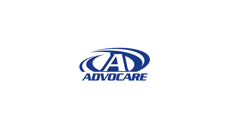 Herbalife Logo 2013 AdvoCare Using Its Spo...