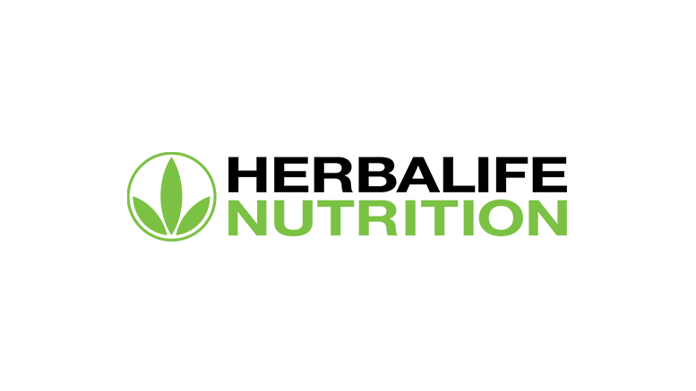 herbalife nutrition introduces herbalife skin® clearify™ product