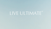 Live Ultimate